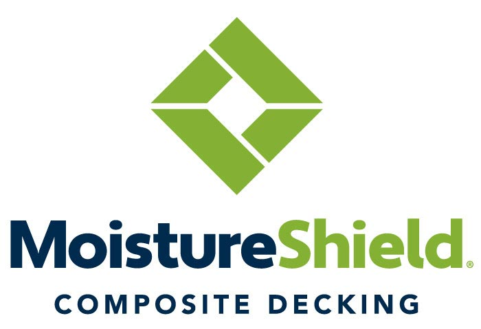 Image result for moistureshield logo